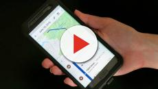 Google guarda tu localización, incluso cuando no está activado