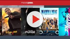 Lawsuits filed against MoviePass and parental company