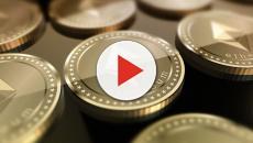 Kaspersky revela que Ethereum es la criptomoneda favorita del mercado