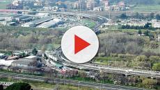 Anche Roma avrebbe un ponte Morandi, il viadotto della Magliana: va chiuso