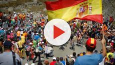 Ciclismo, tanti 'big' al via della Vuelta 2018