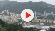 Ponte Morandi, Autostrade per l'Italia nel mirino: affonda in Borsa