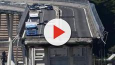 VÍDEO: Las causas del derrumbe del puente Morandi según los expertos