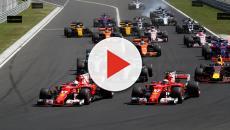 Alonso se despide de la F1 pero deja la puerta abierta