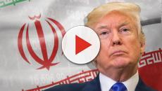 Más de 300 periódicos en EEUU se unen para denunciar los ataques de Trump