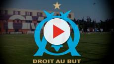 L'OM va devoir débourser 15 millions d'euros pour Moussa Dembélé