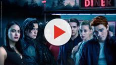 La temporada 3 de Riverdale revelará secretos de los padre