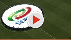 Serie A, la prima giornata in diretta su Dazn e Sky