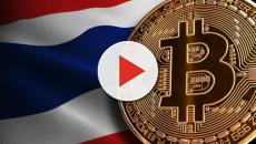 Tailandia autoriza a 7 operadores de criptomonedas de forma legal