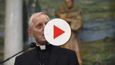 Vaticano responde al escándalo de sacerdotes de Pennsylvania