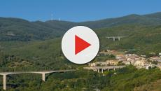 Ponte di Celico: Allerta anche per il ponte nel territorio cosentino