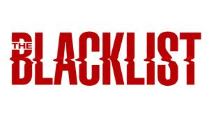 Scheduled to arrive January 2019 on NBC: Season 6 of Blacklist