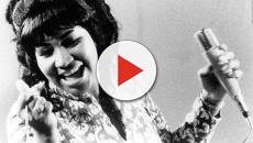VÍDEO: Muere la reina del soul, Aretha Franklin