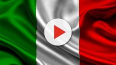 Autoridades italianas responsabilizan a la Unión Europea