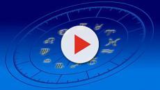 Oroscopo della settimana dal 20 al 26 agosto: voti dei primi 6 segni