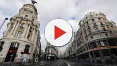 El Ayuntamiento de Madrid limita alquileres de alojamientos vacacionales