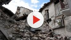 Terremoto Molise, nuova scossa nella notte in provincia di Campobasso