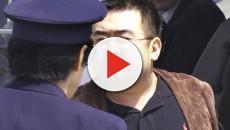 Prosigue el juicio contra las acusadas del asesinato del Kim Jong-nam