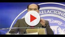 VÍDEO: Venezuela pide a Colombia la extradición de implicados en el