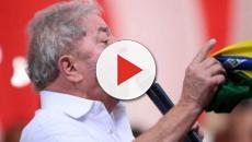 Barroso pode tomar ação imediata e impedir candidatura de Lula