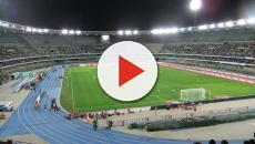 Chievo-Juventus, Bernardeschi verso una maglia da titolare