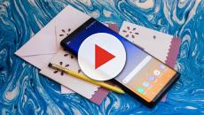Galaxy Note 9 sale al mercado el próximo 24 de agosto