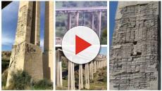 Agrigento, è di Morandi pure il ponte Akragas