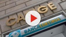 Carige sospende le rate dei mutui e concede finanziamenti a tassi calmierati
