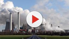 El aire contaminado ocasiona enfermedades y la muerte a 6,5 millones de personas