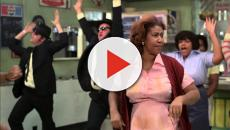 Addio ad Aretha Franklin, la grande regina del soul