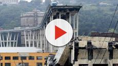 Ponte Morandi: Salvini attacca l'UE sui fondi per le infrastrutture