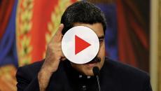 VENEZUELA/ Tribunal Supremo condena a Nicolás Maduro