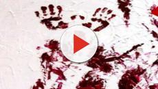 USA: dopo la scomparsa di moglie e figlie lancia un appello, ma è lui l'omicida