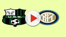 Serie A Sassuolo-Inter, la diretta su Dazn