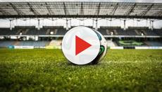 Calciomercato Crotone: nelle ultime ore assalto a Monaco del Perugia