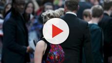 VÍDEO: Scarlett Johansson es la actriz mejor pagada, según Forbes