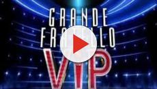 Grande Fratello Vip: la terza edizione al via dal 24 settembre (RUMORS)
