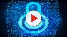 VÍDEO: Chile establece acuerdo en materia de ciberseguridad con EE.UU.