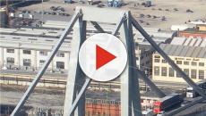 Agrigento, un altro 'ponte Morandi' ritenuto rischioso: possibile demolizione