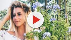 Lara Zorzetto, la nuova tronista di Uomini e Donne: lo conferma Alberto Dandolo