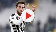 Juventus, addio a Claudio Marchisio: commovente il saluto del Principino