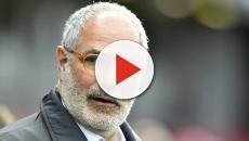 L'OM relance de nouveau le dossier Balotelli alors que Zaza s'éloigne du club
