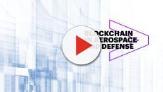Bitcoin será rechazado  en la oferta pública inicial de High Times