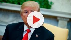 Los medios tienen una campaña en contra de trump
