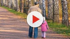 Salerno: nonno abusa della nipotina, la madre era consapevole