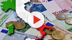 Italia, fuga di capitali: in due mesi persi 55 miliardi di euro