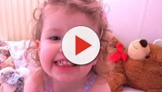 REINO UNIDO/ Una niña de 3 años supera a Einstein en coeficiente intelectual