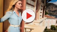 Riviera: la serie tv ricca di colpi di scena a settembre su Canale 5