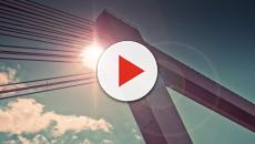 Genova, crollo ponte Morandi: ipotesi rottura di un cavo d'acciaio