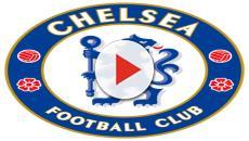 Chelsea batte l'Arsenal: Maurizio Sarri vince e convince